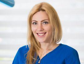 Kristina Vyšniauskienė